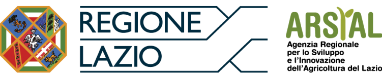 logo-Regione-Lazio-Arsial.no_.png